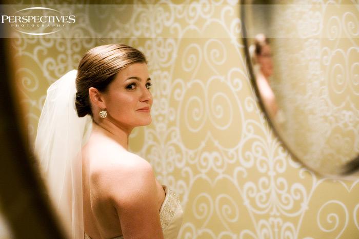 Meghan & George - Boston Wedding Photography