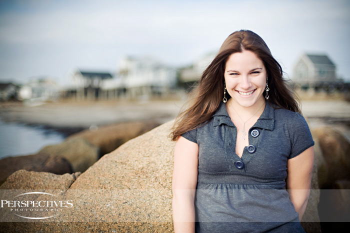 Ashle & Britne - Boston Portrait Photography
