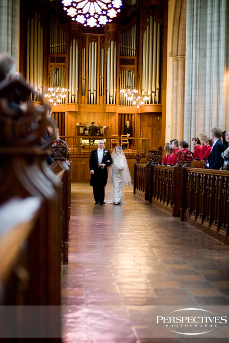 Hartford Wedding Photography