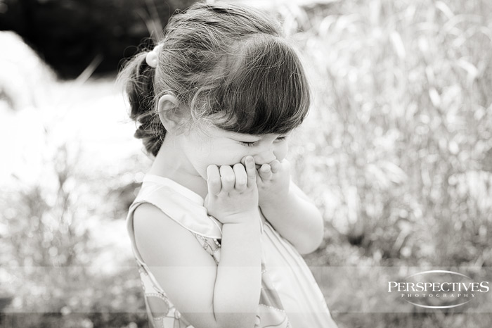 Middleboro Portrait Photography