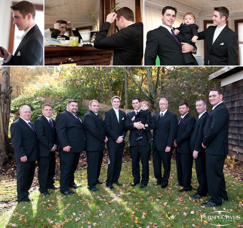 2012-11-24_0005.jpg