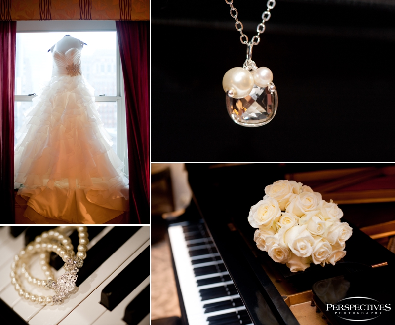 Boston Wedding Photography | Boston, Massachusetts