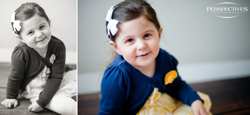 Boston Portrait Photography