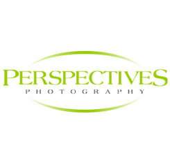 Perspectives Photography logo